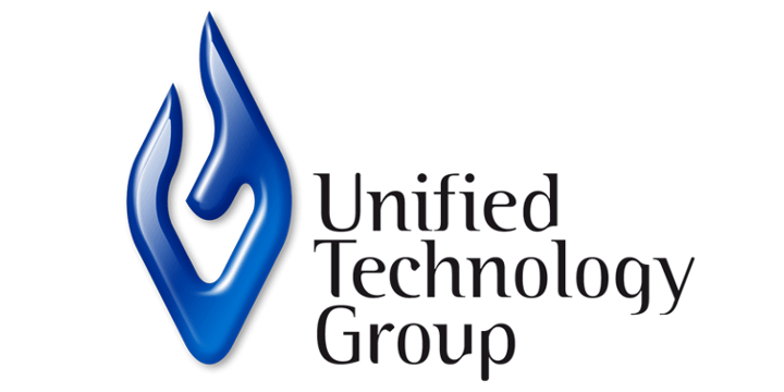 UnifiedTechnologyGroup.png